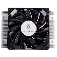 Dissipatore SilverStone Nitrogron NT07 per processori AMD socket AM2