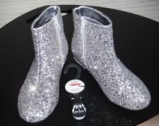 Marks and Spencer Party Boots for Girls