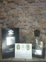 Creed Aventus Eau De Parfum 3.3 fl.oz   100 ml, New With Box