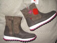 buy online b5afc dda70 Elefanten Größe 28 Stiefel & Boots für Mädchen günstig ...