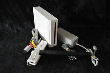 Nintendo Wii Console Wit Inclusief Controller