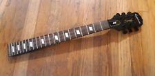 Epiphone Les Paul Special 2 GT Wk Guitar Neck