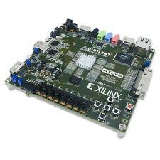Digilent Atlys FPGA Trainer Board Xilinx Spartan-6 (used)