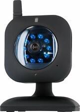 ELRO C703IP.2 IP- Kamera Wi-Fi Plug & Play Wifi Netzwerk Camera Netzwerkkamera