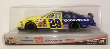 2004 Winner's Circle NASCAR #29 Kevin Harvick Goodwrench 1:24 Scale Monte Carlo