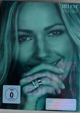 4 CD's+ 1 DVD+1 BluRay von Helene Fischer (Limitierte Deluxe Edition) (2017)