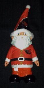 Team Color One Size FOCO NCAA Oregon State Beavers Team Logo Plush Holiday StockingTeam Logo Plush Holiday Stocking