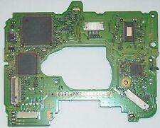 PCB GC2-D2C PER LETTORE WII DRIVE DVD ROM DISC X NINTENDO WII GC2-D1 GC2-D1A