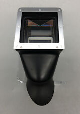 Hasselblad 45 Degree Prism Viewfinder, Made In Germany 500 c Model E03