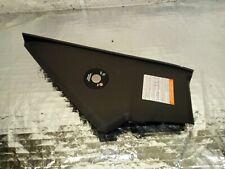 HYUNDAI IONIQ 1.6P FRONT PASSENGER SIDE DASHBOARD TRIM COVER PANEL 84765-G2910