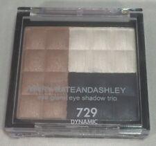 Mary Kate and Ashley Eye Glam Eyeshadow Make Up Trio 729 DYNAMIC New Sealed
