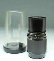 HASSELBLAD Carl Zeiss SONNAR T* 250 / 5,6 CF