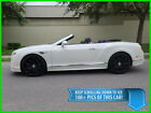 2016 Bentley Continental GT GTC V8 CONVERTIBLE - 10K MILES - BEST DEAL ON EBAY AWD Convertible Flying Spur Rolls-Royce Ghost Wraith Dawn Audi R8 BMW i8 S63 AMG