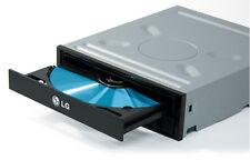 LG BH16NS55 BLU-Ray 16x Burner Player / 16x DVD Burner Player SATA M-DISC  OEM