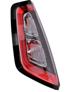 ORIGINAL LED LAMPE FEU ARRIERE GAUCHE POUR ABARTH PUNTO (2012->) 712204081120 !
