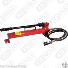 KS Tools hidráulica para para karosserie-richtwerkzeug, 10 T 160.0176