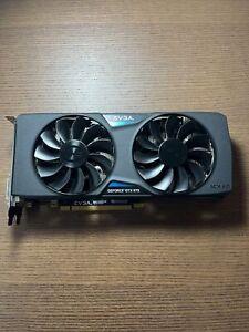 EVGA GeForce GTX 970  04G-P4-3979-KR 4GB Video Card ACX 2.0