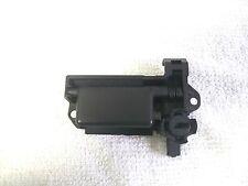 87-96 FORD GLOVE BOX DOOR HANDLE LOCK MUSTANG RANGER EXPLORER F150 F250 F350