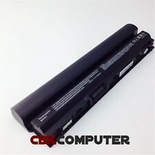 New Laptop Battery for DELL LATITUDU E6120 E6220 09K6P 0F7W7V 11HYV 7M0N5 823F9
