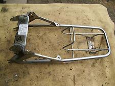 Honda PX: Gepäckträger  (A)  AB06, AB16 PX-L