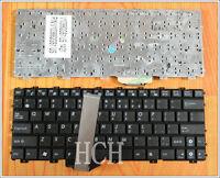 NEW for ASUS Eee PC 1015P 1015PE 1015PN 1015PEM series laptop US Keyboard  black
