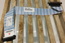 HP AB601-63015 Rear Panel 44cm SCSI Cable