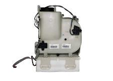 Secador de mano Dyson Airblade servicio de reparación del motor AB01 o AB03 Modelos