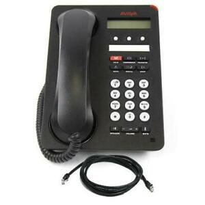 Avaya 1603-I Basic IP Phone 700476849