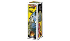 Woodland Scenics Rg5153 Water Kit