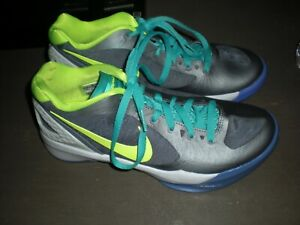 Womens Hyperspike Basketball Shoes Size 8