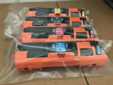 Geniune HP Q3960A, Q3961A Q3962A, Q3963A (122A) Toner Cartucho HP 2550/2820/