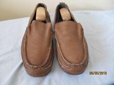 688ffdf2 Calzado de hombre mocasines Aldo de piel | Compra online en eBay
