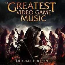 Rock's Jewel Mod Musik-CD