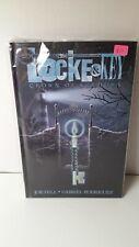 Locke and Key TPB # 3 HC 2011 Hard Cover