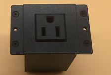 Kramer TS-1US Single Power Socket BRAND NEW