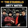 THE STANDELLS Dirty Water with Bonus Tracks   JAPAN MINI LP CD