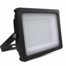 Bombillas de interior de color principal negro 81W-100W LED