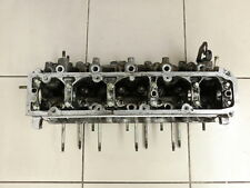 Zylinderkopf RHZ für Suzuki Grand Vitara I FT 01-05 2.0TD 80KW RHZ 9634963010