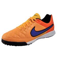 Abbigliamento da uomo Nike arancione