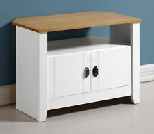 Unbranded Country TV & Entertainment Stands