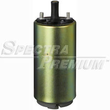 Electric Fuel Pump Bosch 69055