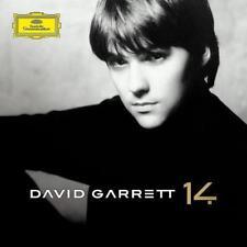 David Garrett-14 von Alexander Markovich,David Garrett (2013)