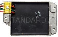 Ignition Control Module Standard LX-214