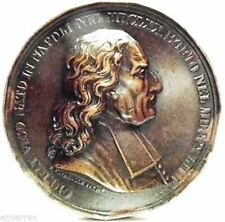NAPOLI-Regno Due Sicilie (G.B.VICO) 1845 II° CONIO