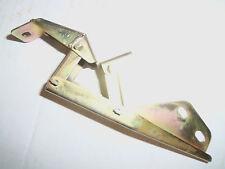 SKI-DOO ALPINE 2- HOOD HINGE 517-1877 +++NEW ++++Vintage Snowmobile Parts House