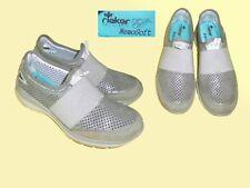 Rieker memosoft Zapatos mujer de verano Mocasines Suave Suela Interior 37
