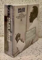MILES DAVIS The Original MONO Recordings (9 CDs, COLUMBIA) 1956-1961 COLTRANE