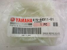 Qty 1 New 61N-44311-01 Yamaha Water Pump Housing factory part