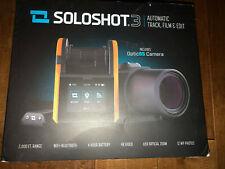 SOLOSHOT3 with Optic65 Camera Bundle NICE!