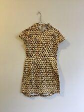 Maurie Eve dress 10